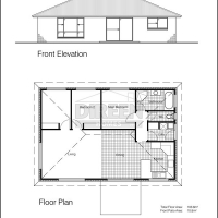 Y:Design & DraftingHouse Plan BorchuresDWG104 Firth Layout2 (1)