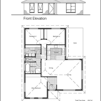 Y:Design & DraftingHouse Plan BorchuresDWG126 Everton Layout2 (1)
