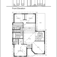 Y:Design & DraftingHouse Plan BorchuresDWG136 Grove Layout2 (1)