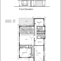 Y:Design & DraftingHouse Plan BorchuresDWG139 Elliston Layout1 (1)