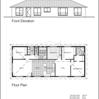 Y:Design & DraftingHouse Plan BorchuresDWG139 Oakdale Layout2 (1)