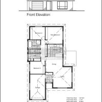 Y:Design & DraftingHouse Plan BorchuresDWG147 Lamont Layout2 (1)