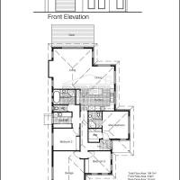 Y:Design & DraftingHouse Plan BorchuresDWG164 Sawyer Layout2 (1)