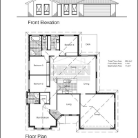 Y:Design & DraftingHouse Plan BorchuresDWG205 Ryde Layout2 (1)